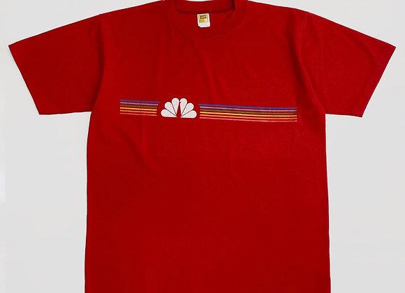 1980s NBC Tee (M/L)
