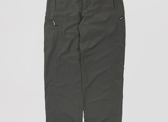 Patagonia Belted Pant (M/L)