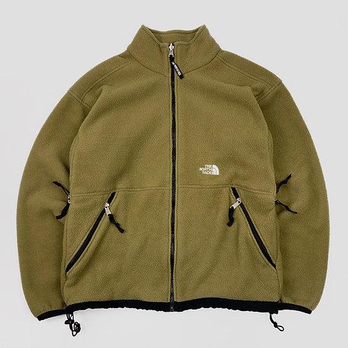 1990s The North Face Fleece (M/L)