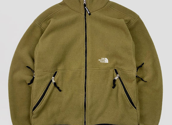 1990s The North Face Fleece (M/L)