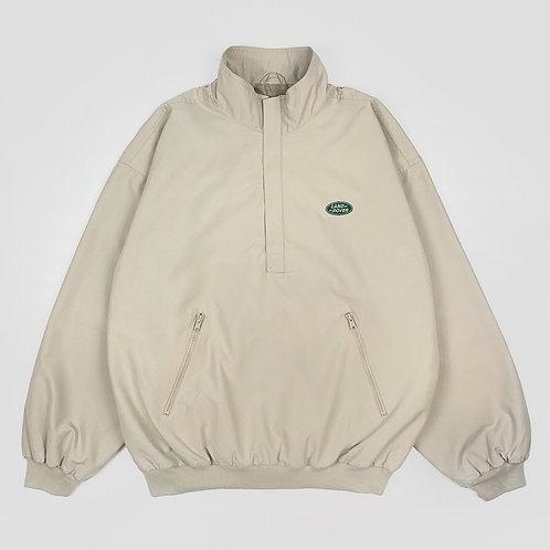 Land Rover Golf Jacket (L)