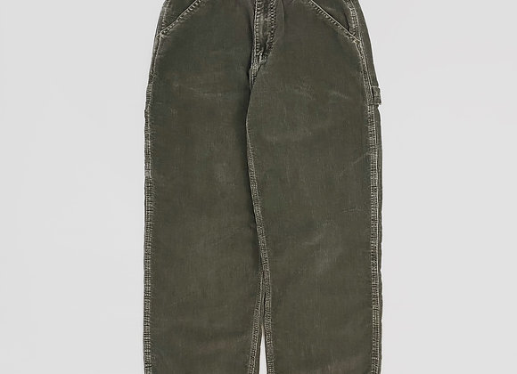 GAP Corduroy Carpenter Pants (30)