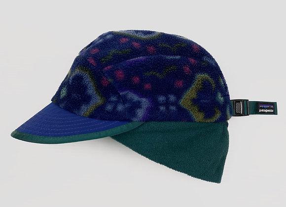 Patagonia Fleece Cap (M/L)