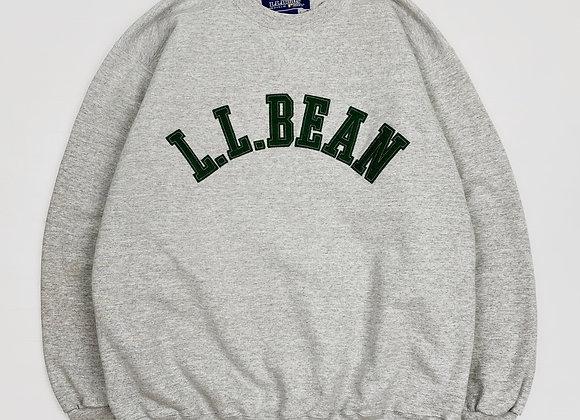 L.L.Bean by Russell Crew (L)