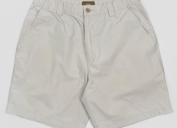 Easy Chino Shorts (32)