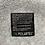 Thumbnail: Polo Ralph Lauren Hi Tech Bomber (L)