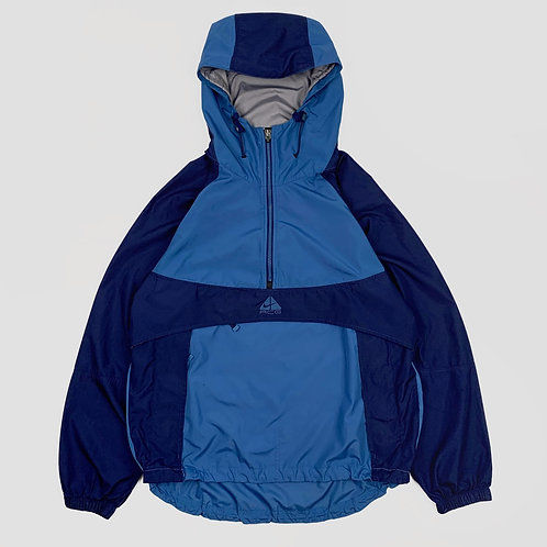2000s Nike ACG Jacket (M)