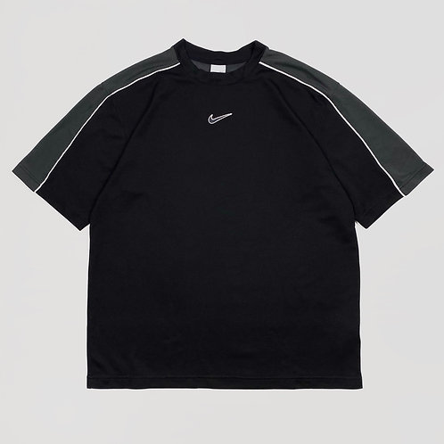 2000s Nike Athletic Top (L)