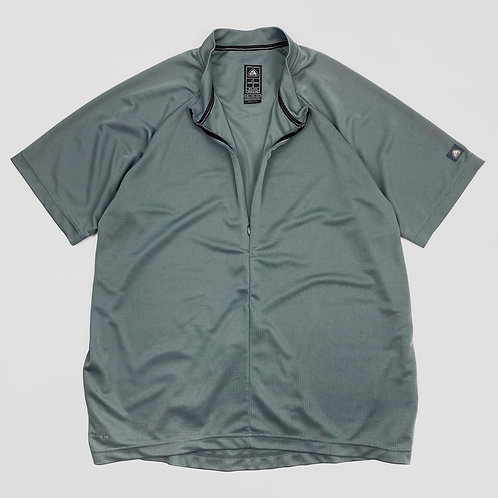 2000s Nike ACG Jersey Top (L/XL)