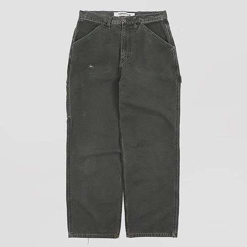 GAP Carpenter Pants (32)