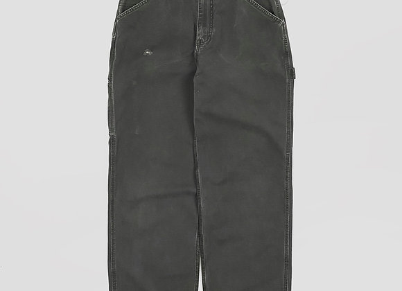 GAP Carpenter Pants (32)