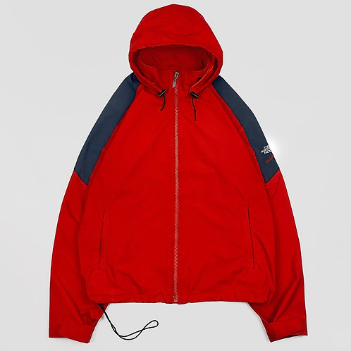The North Face Gore-Tex Jacket (L/XL)