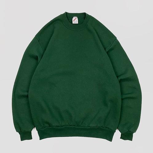 Made in USA Crew Sweatshirt (M/L)