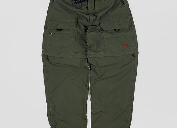 1990s EMS Hiking Pant (32)