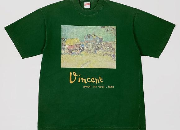 Vincent Van Gogh Tee (L)