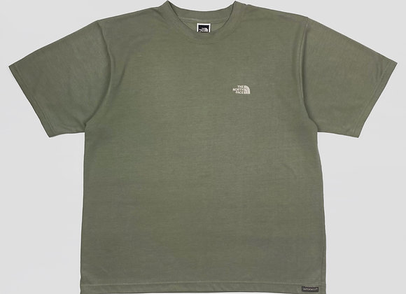 2000s The North Face Vaporwick Tee (L)