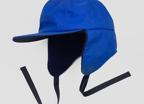 Columbia Gore-Tex Trapper Hat (L)