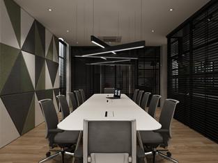 8 MEETING ROOM 6.jpg