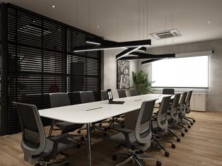 8 MEETING ROOM 3.jpg