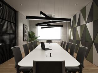 8 MEETING ROOM 2.jpg