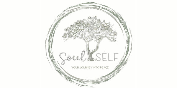 THIS IS THE FINAL SOUL SELF LOGO smaller