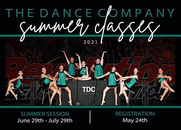 TDC SUMMER 2021 Registration Flyer_edite