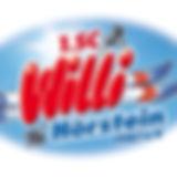 Willi-Ski-Logo1-blau.jpg