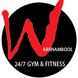 Warrnambool-Gym-Logo-border.png