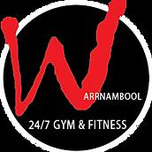 Warrnambool-Gym-Logo-border.png