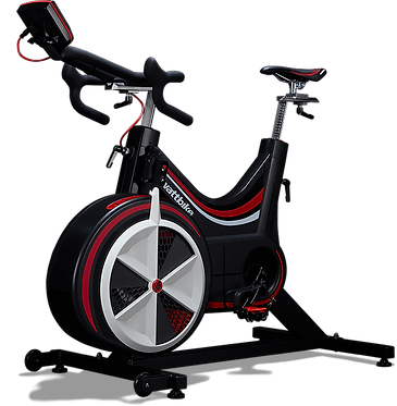 product__wattbike@1x.png