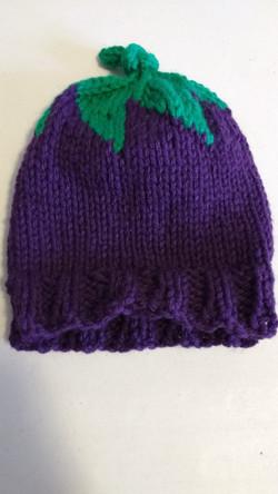 purple eggplant hat.jpg