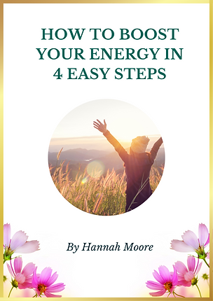 How to Boost Your Energy in 4 Easy Steps.png