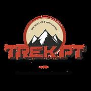 Trek PT logo