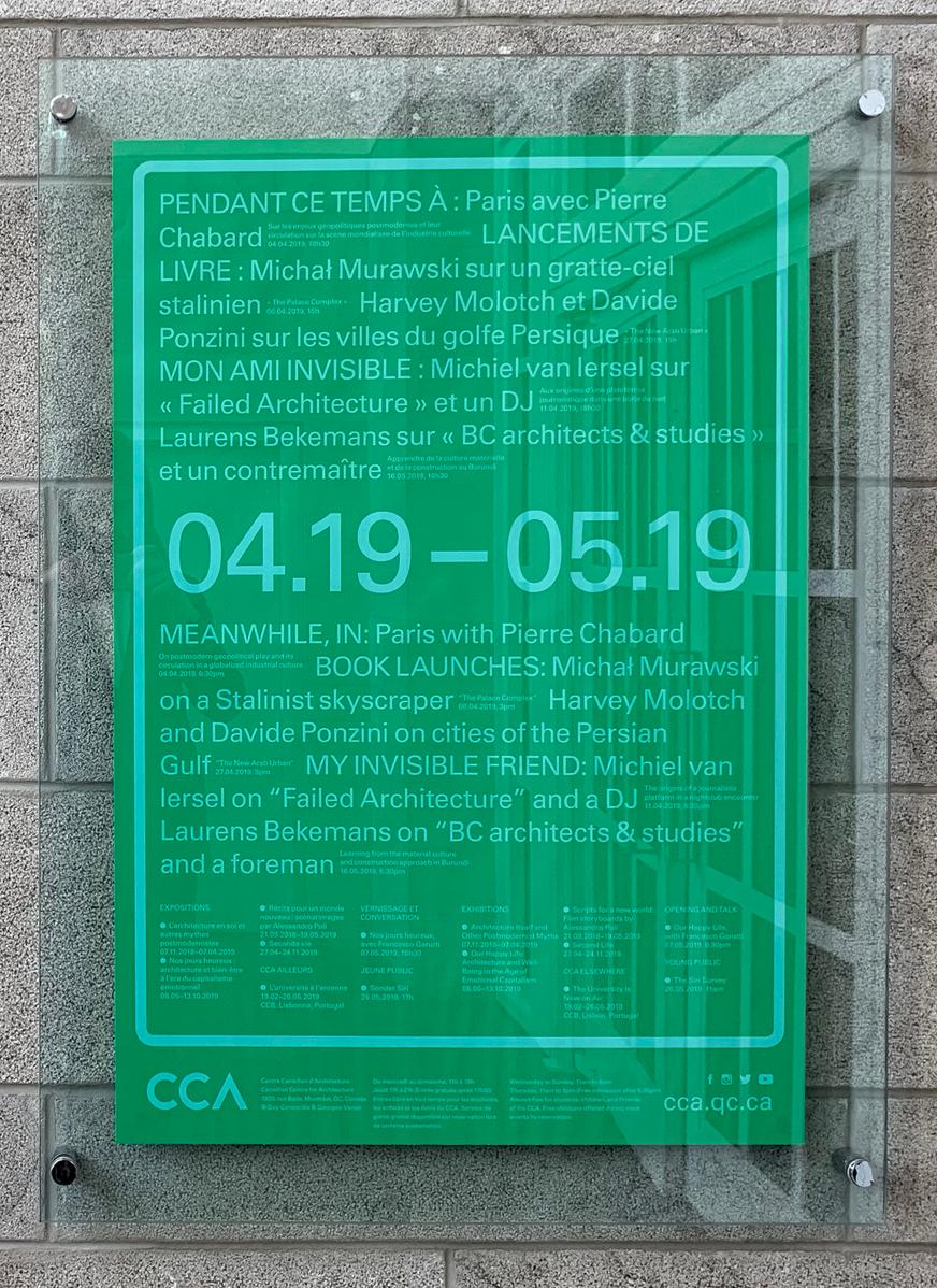 Screenshot 2019-05-26 18.07.48.png