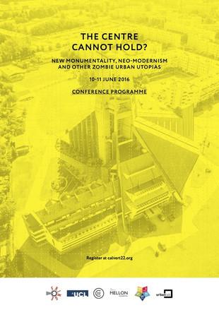 calvert conference-programme-final_orig.