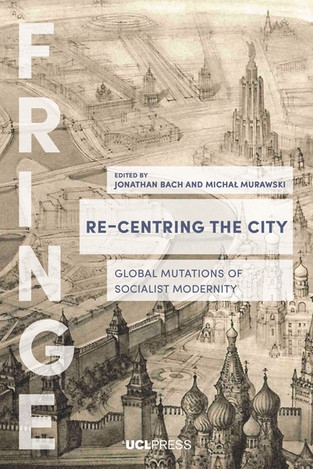 re-centring the city cover.jpg