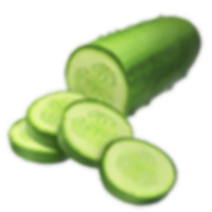 cucumber transparent.png