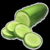 cucumber transparent.png