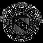 Philippe Korn, seul praticien en hypnose certifié NGH dans le pays de Gex