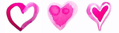 La cohérene cardiaque, questions et réponses