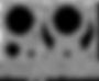 logo korn 160px.png