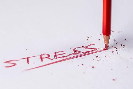 La cohérene cardiaque pour gérer le stress