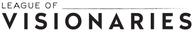 LOV_logo_06.png