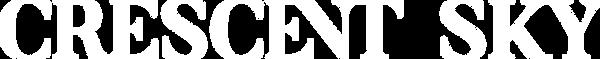 cs-logo-white.png