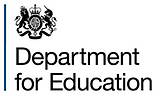 Department_for_Education.svg.png