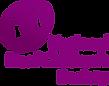 ndcs-logo.png