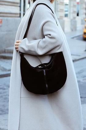 AESON Body Bag