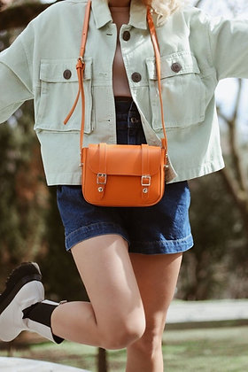 CHEER Kadın Çapraz Çanta