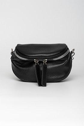 BUDDY Kadın Body Bag