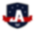Jacksons Appliance Logo Icon